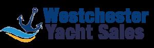 westchesteryachtsales.com logo